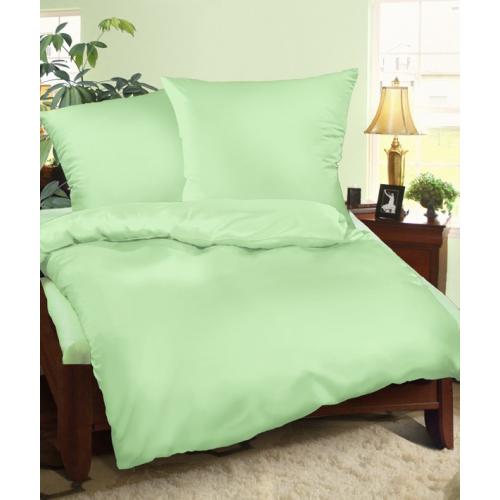 Krep zelený