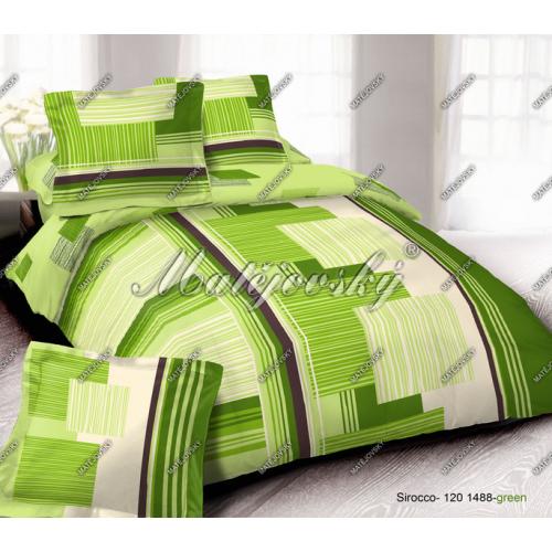 Sirocco Green
