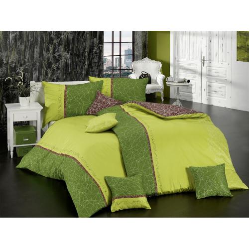 Toile Green