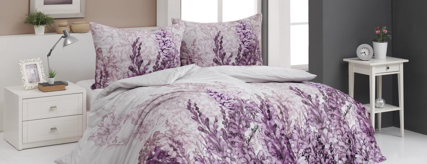 Blanka Matragi - Lilac